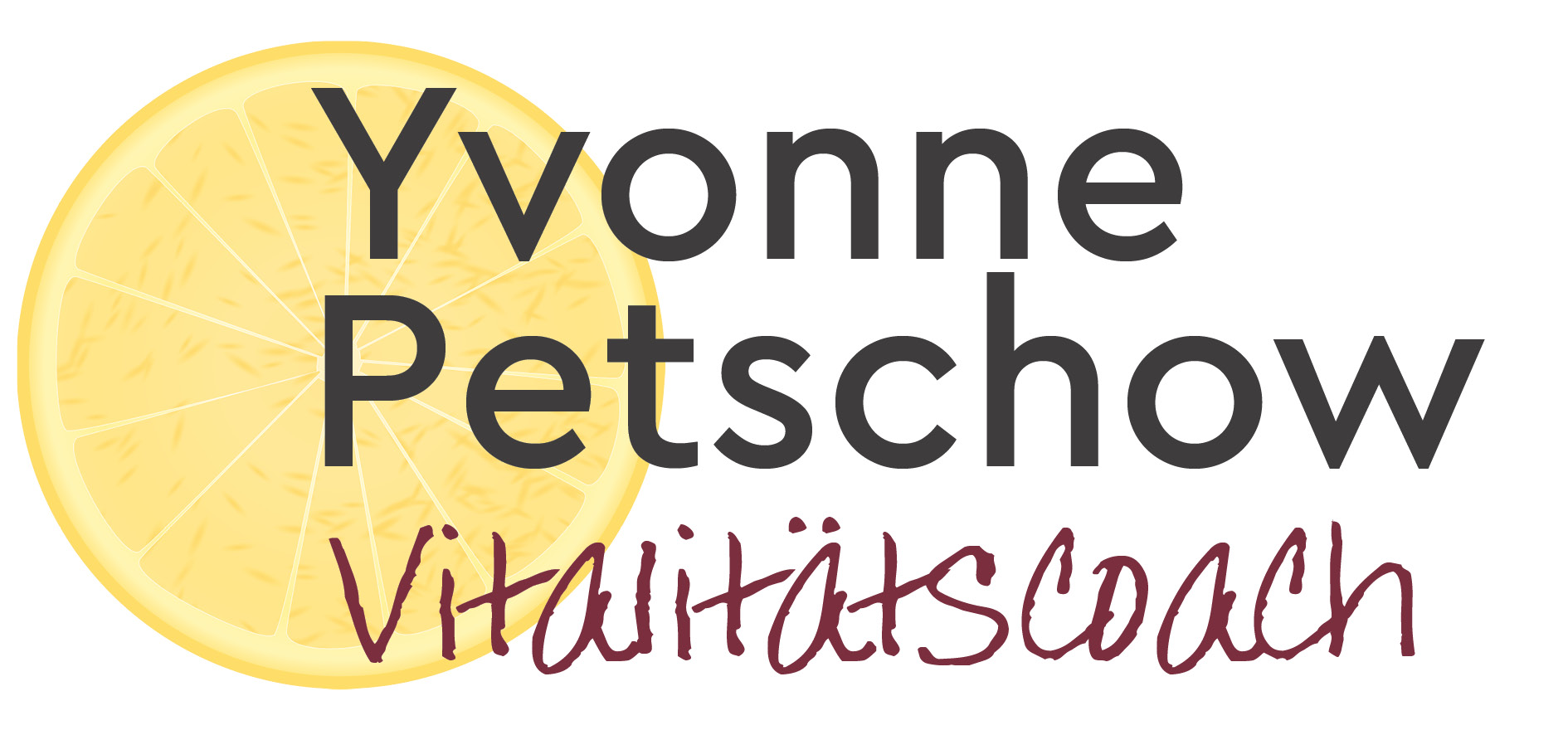 Yvonne Petschow - Vitalitätscoach Dresden