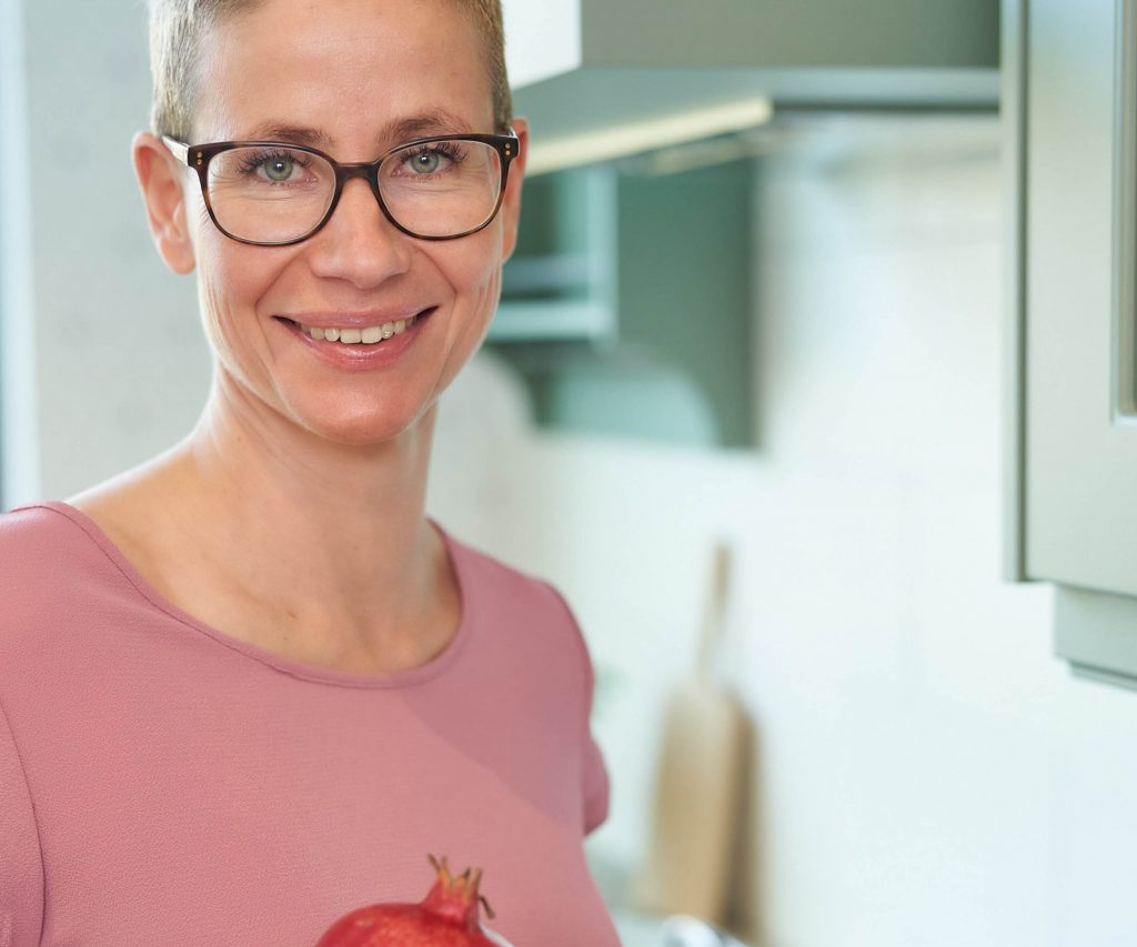 Yvonne Petschow Dresden Abnehmen dresden nahrungsergänzung